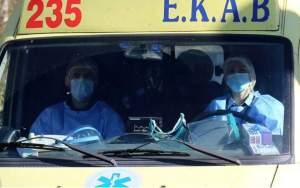 Coronavirus: 334 new cases, 24 deaths