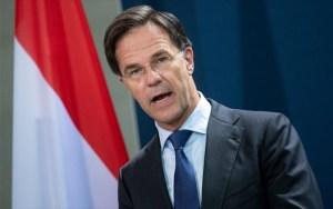 Ολλανδία: Παραιτήθηκε η κυβέρνηση λόγω του σκανδάλου με τα οικογενειακά επιδόματα