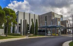 CoS casino verdict set to cause delays