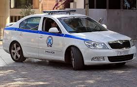 Νέα Σμύρνη: Επίθεση 30 ατόμων κατά αστυνομικών της ΔΙΑΣ