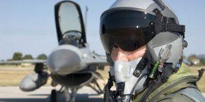 Κρίσεις στην Πολεμική Αεροπορία: Ποιοι Σμήναρχοι προάγονται και ποιοι διατηρούν βαθμό