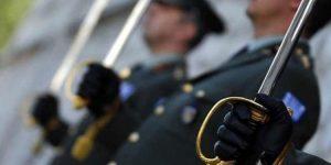 ΣΑΓΕ: Κρίσεις σε Πολεμικό Ναυτικό και Πολεμική Αεροπορία – Οι νέοι Υποναύαρχοι-Υποπτέραρχοι
