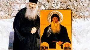 Αγιαστικά Παραδείγματα που διδάσκουν! – Παιδαγωγία 51, Δημήτριος Λυκούδης