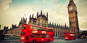 Να μπει η Ελλάδα στην πράσινη λίστα του βρετανικού τουρισμού ζητά ο CEO του Χίθροου