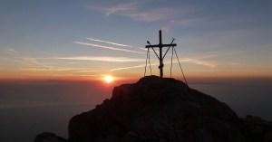 Όσο Χριστό θέλουμε, τόσο Χριστό κρατάμε στη ζωή μας – Διάλογος 111, Δημήτριος Λυκούδης
