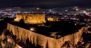 Πώς μπαίνουν από σήμερα στην Ελλάδα οι ταξιδιώτες