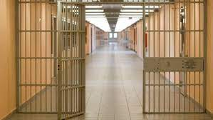 ΝΕΑ φιλανθρωπική επίσκεψη στις Φυλακές (09/09/2021)