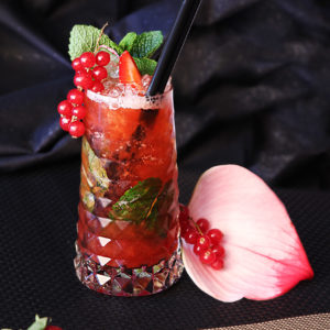 promotion drink
