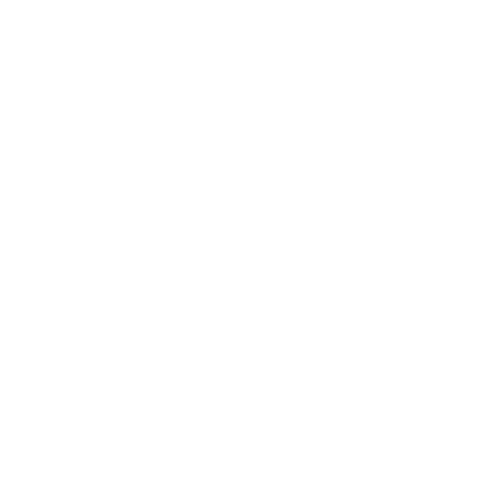 Romain Cassagne Consulting • Agence web Grenoble • Création site internet • Agence SEO / SEA •  Agence web marketing