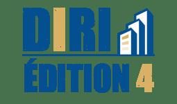 diri4-logo.png