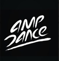 AMP Dance Workshops