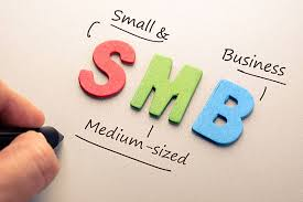 Small medium enterprises Non levy