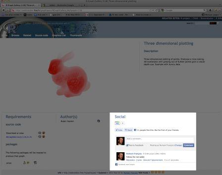 Capture_d_ecran_2011-09-21_a_21.40.04.png