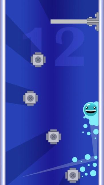 Reskin de jeu mobile – niveau facile