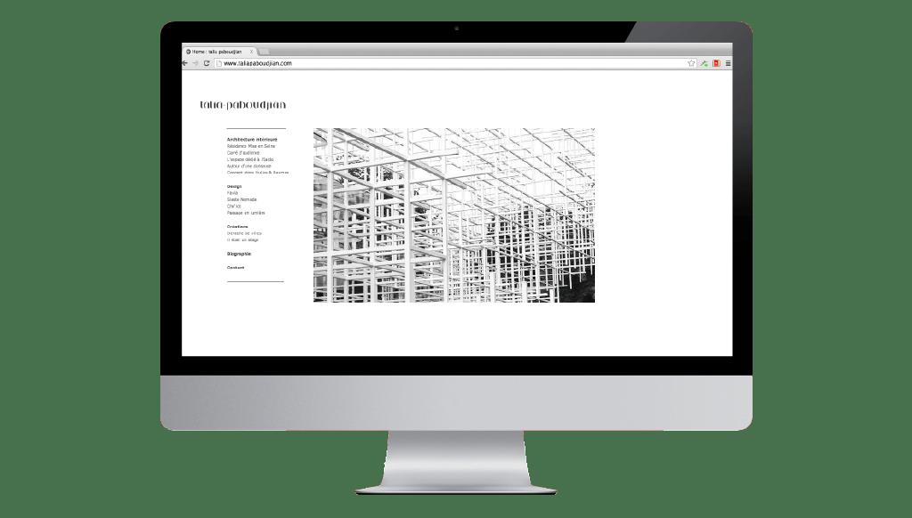Site-Rom-img_Talia