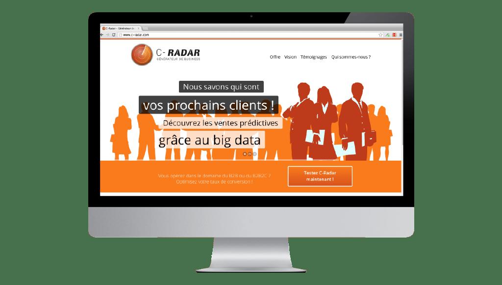Site-Rom-img_Corporadar