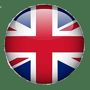 drapeau-anglais-rond-300x300 |