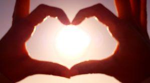 cropped-sunshine-heart.jpg