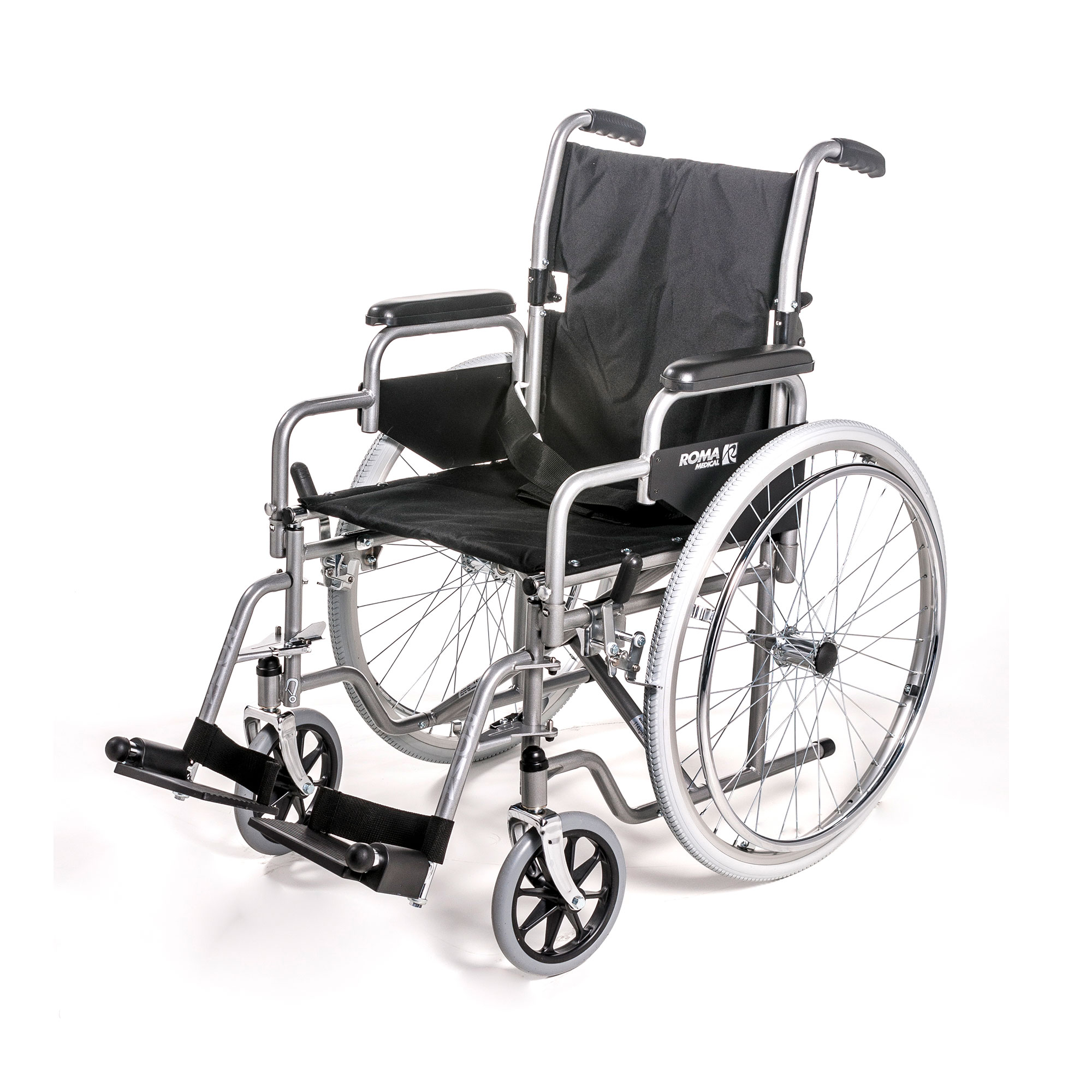 wheelchair nhs swing chair mothercare 1000 self propelled with detachable arms