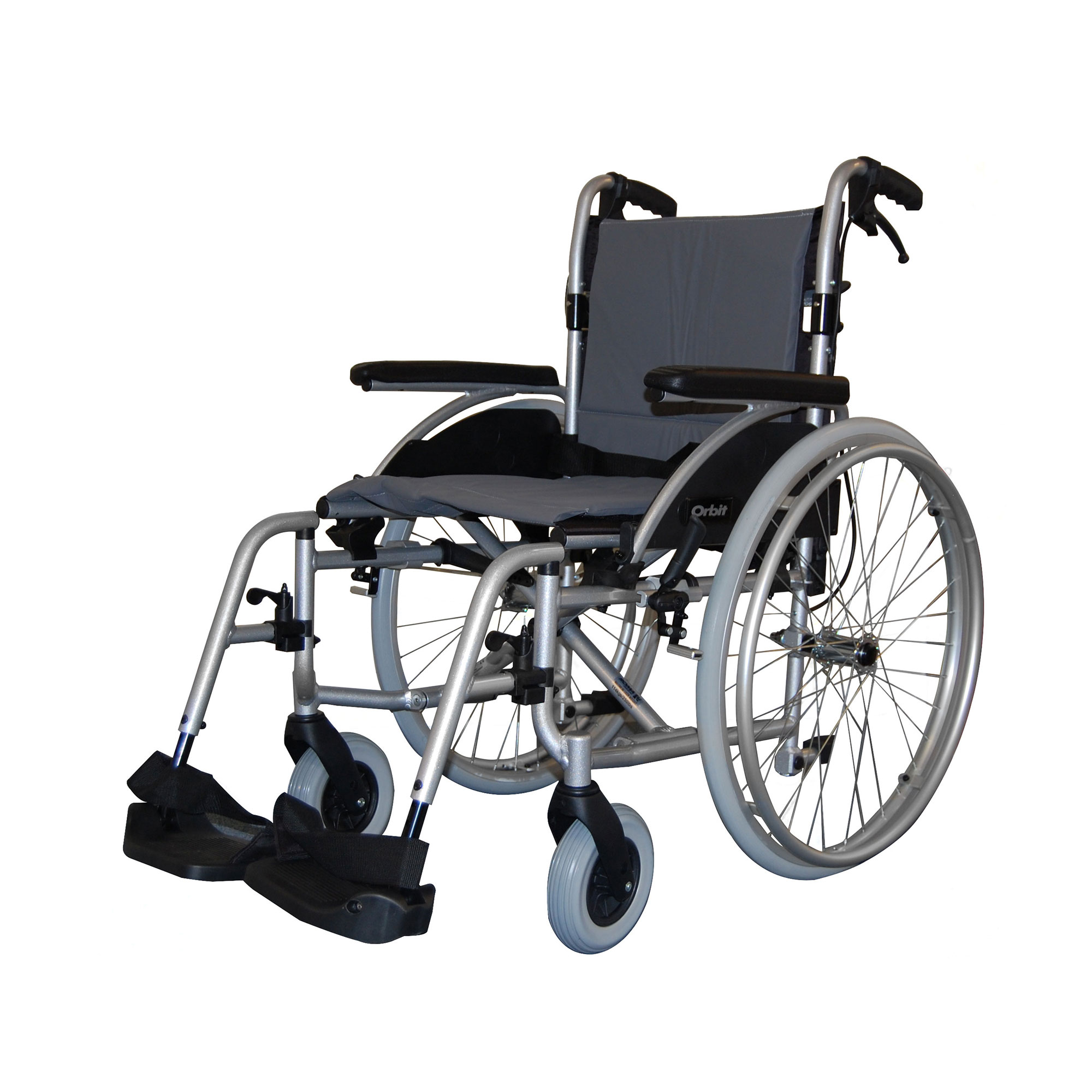 wheel chair in delhi office cushion for sciatica 1300 orbit lightweight self propelled wheelchair roma