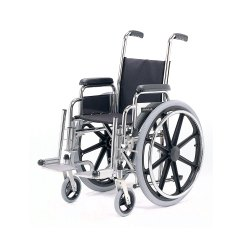 Wheelchair Nhs Oversized Bean Bags Chairs 1451 Paediatric Self Propelling Roma Medical
