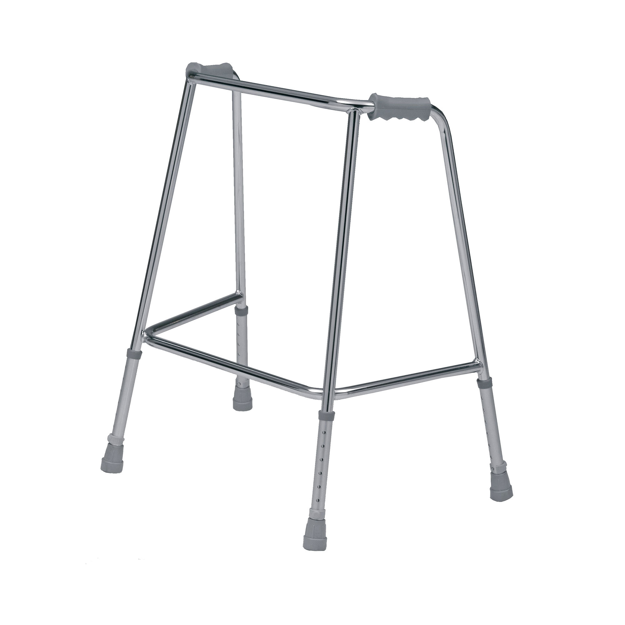 walking stick chair heavy duty first high invented 2511 frame roma medical