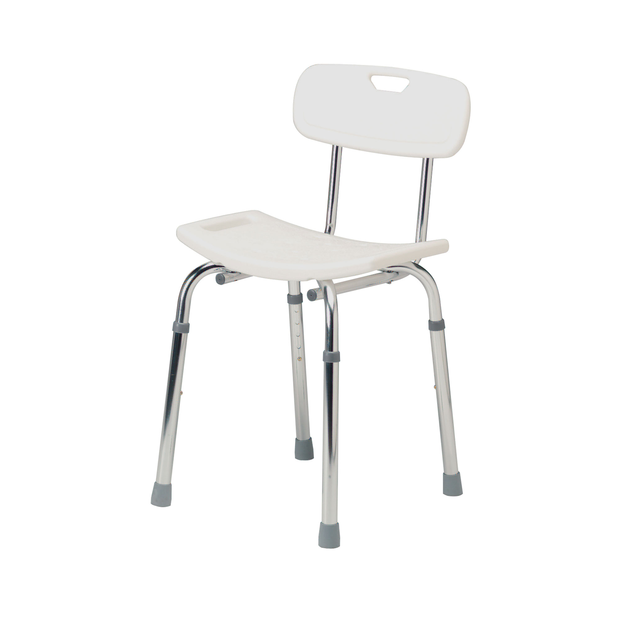 healthcare with chair product ultralife backrest shower