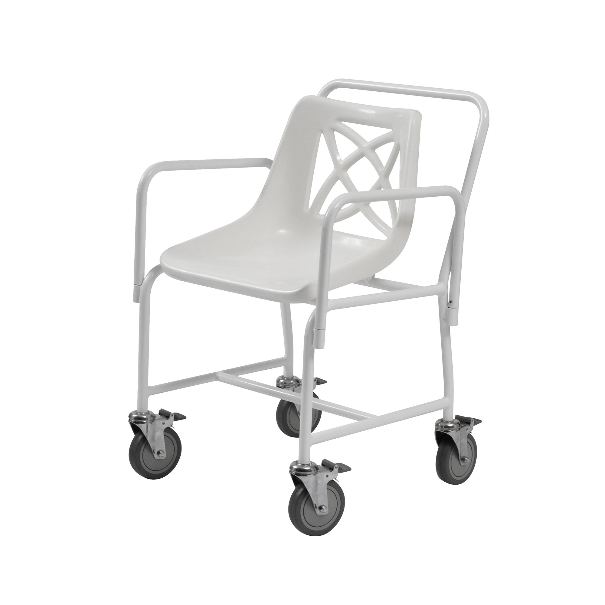 medical uncategorized size helping equipment sliding moen medicaid pvc of shower made chair people for full from