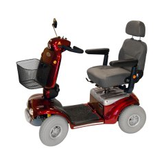 Jazzy Power Chair Battery Life Folding Regina Spektor Spinlife Wheelchairs Electric Mobility Scooters Autos Post