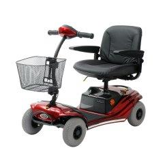 British Mobility Chairs U Chair Design Shoprider Paris Roma Medical