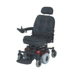 Power Chairs Office Discount Shoprider Malaga Chair Roma Medical