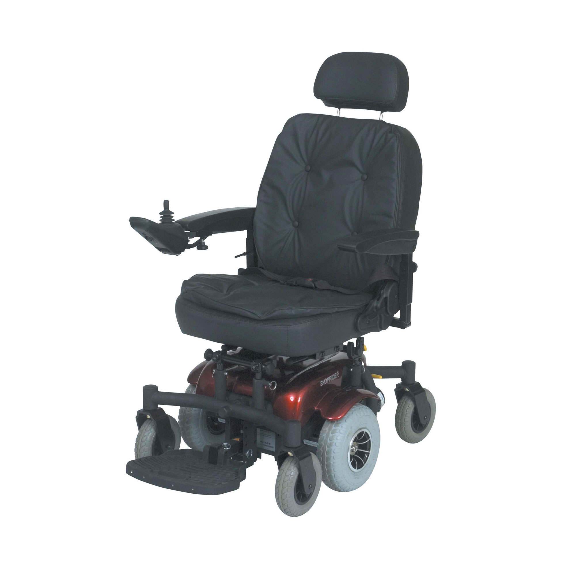 Electric Wheel Chairs Shoprider Malaga Power Chair Roma Medical
