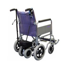 Electric Wheel Chairs Graco High Chair Simple Switch Roma Power Pack Medical