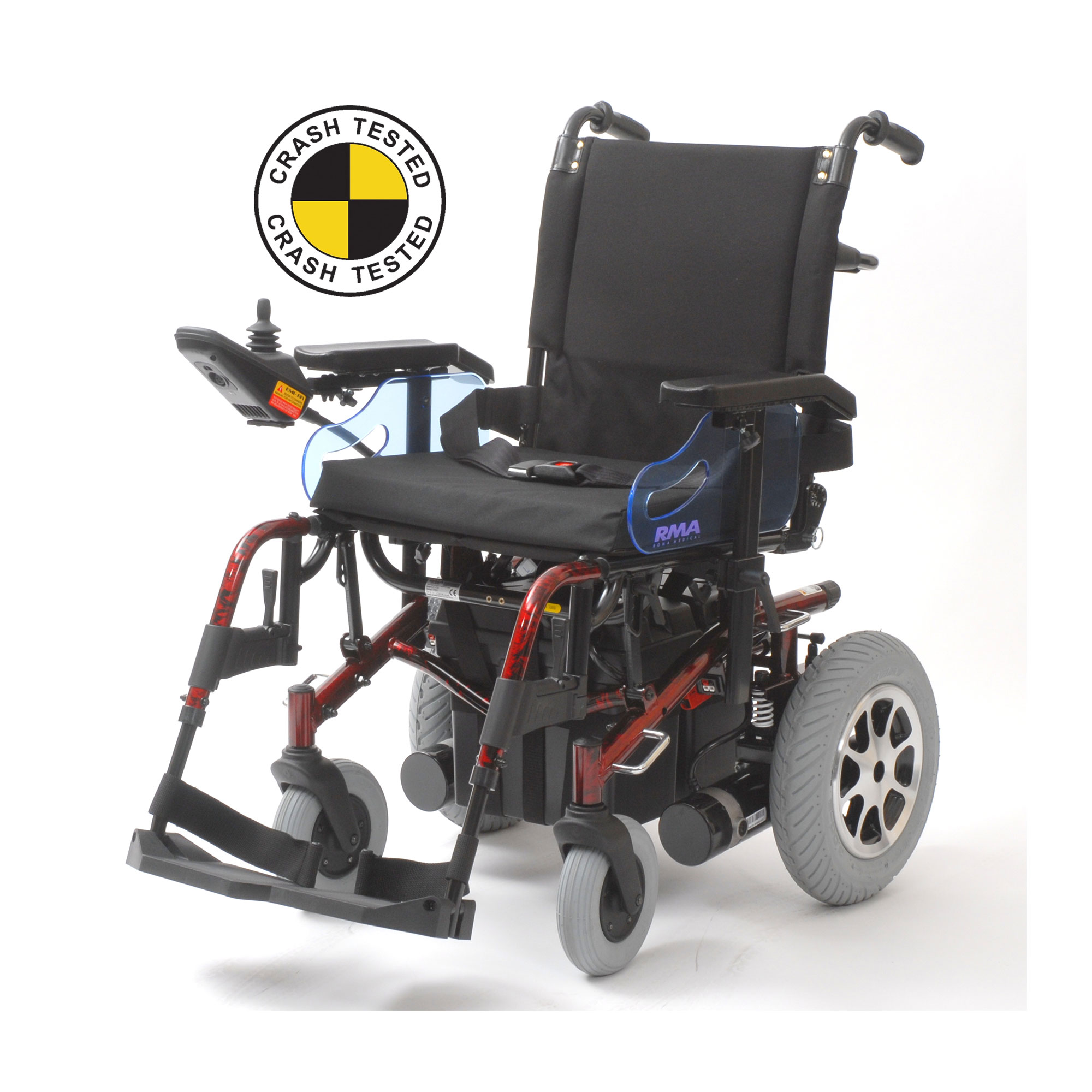power chairs baby shower chair rental brooklyn roma marbella medical