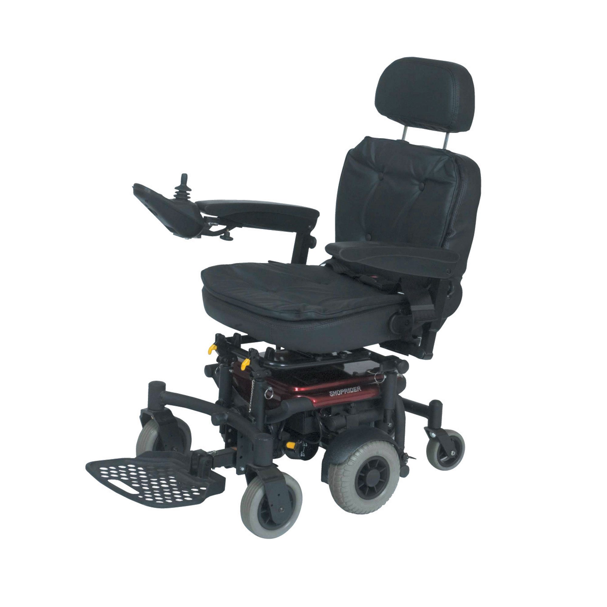 electric wheel chairs heywood wakefield chair and ottoman shoprider sena power roma medical