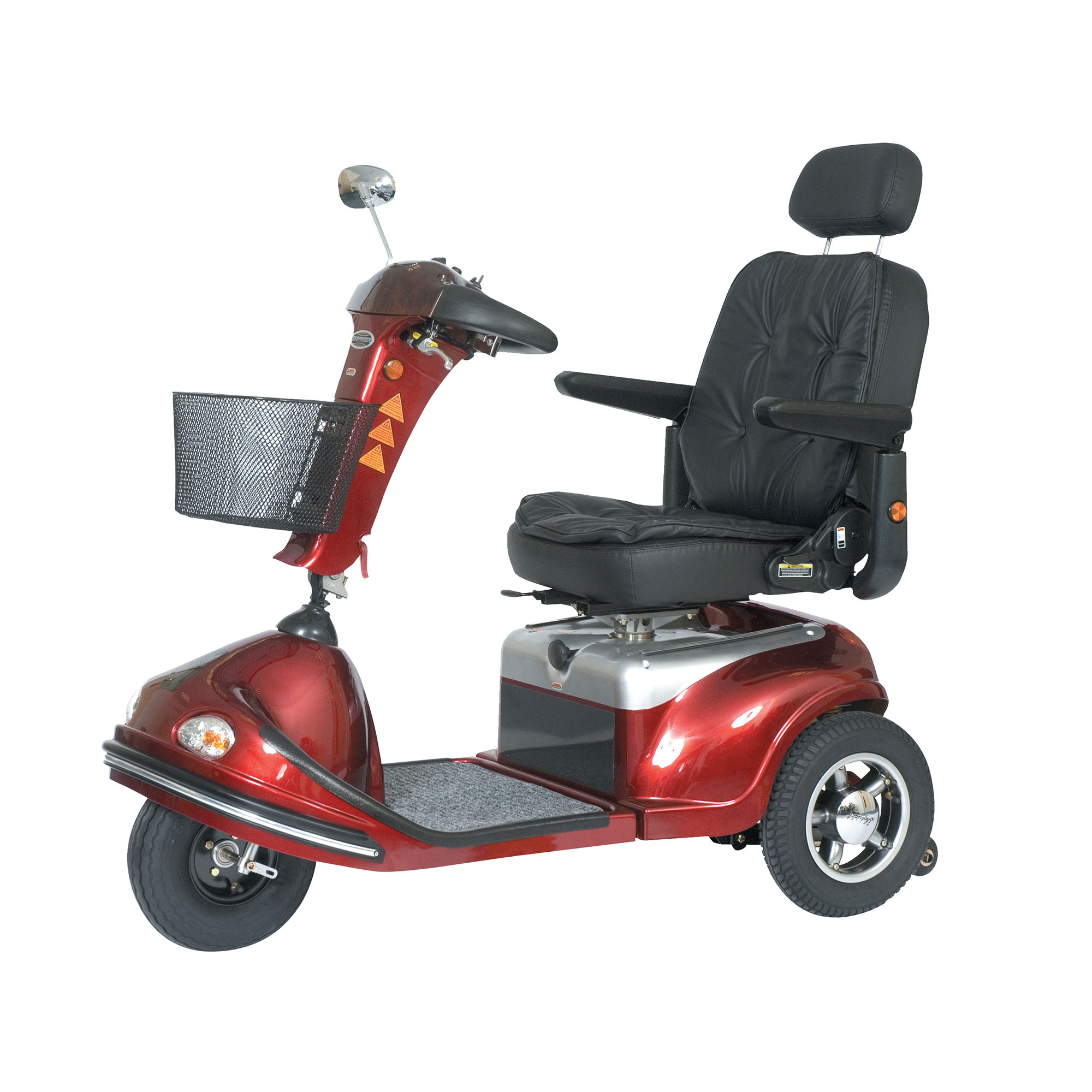 shoprider torino roma medical rh romamedical co uk Mobility Scooter Review Pride Mobility Scooter Used Sale