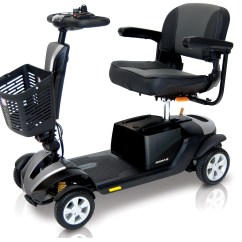 British Mobility Chairs Chair Cover Hire Harrogate Wheelchairs Power Scooters Walkers Rollators Our Customer Favourites