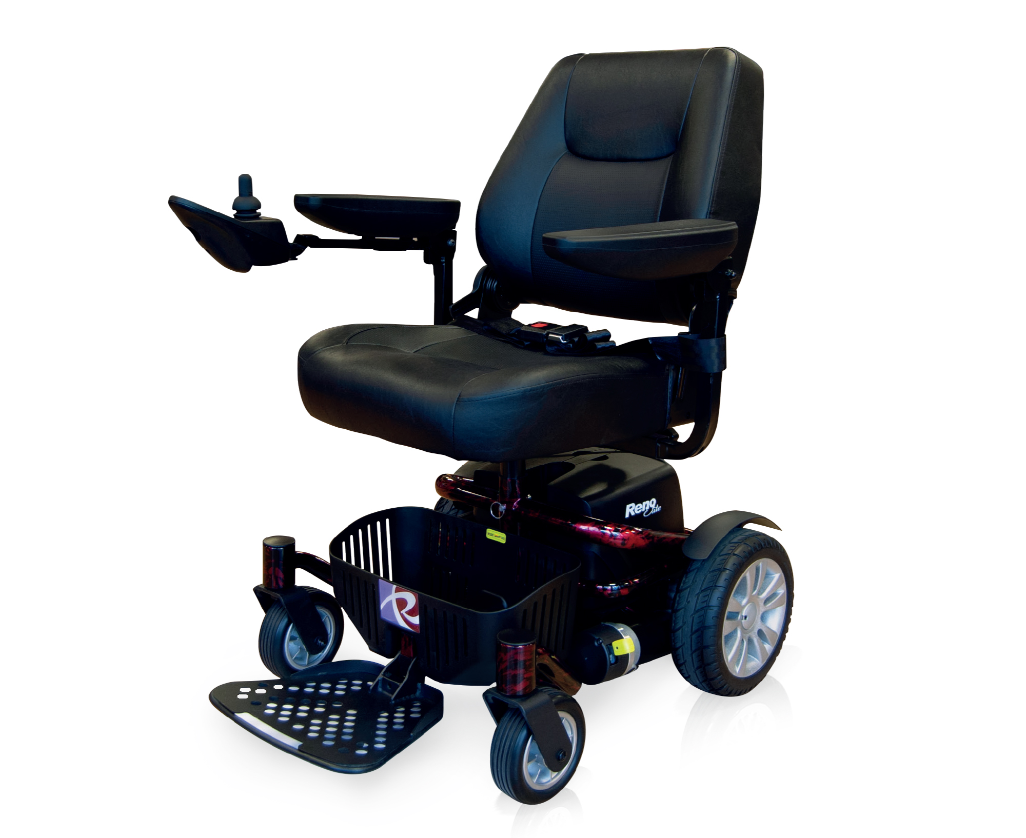 british mobility chairs grey chair slipcover wheelchairs power scooters walkers rollators roma reno elite captain seat