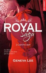 Royal Saga Commande Moi Pdf : royal, commande, Poche, Roman, rotique