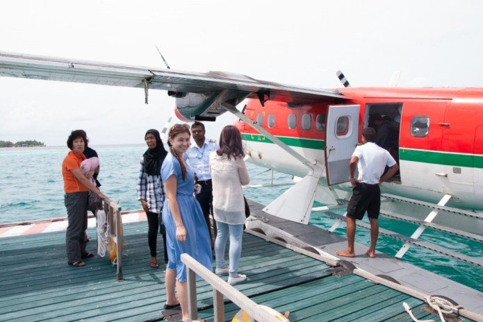 maldives-vac-fly-0069
