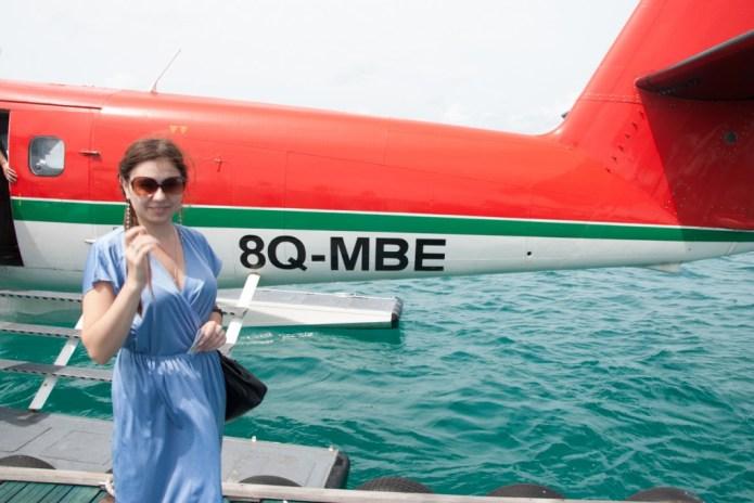 maldives-vac-fly-0070