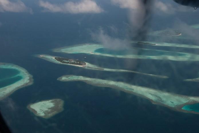 maldives-vac-0663