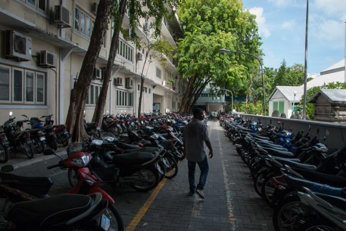 maldives-vac-0685
