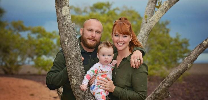 family portraits redlands