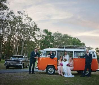 Redlands best wedding photographer