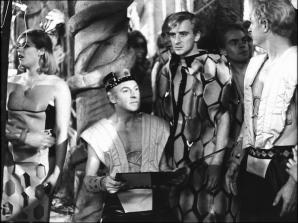 002 The Daleks (TV Story) (11)