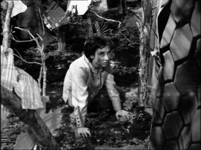 002 The Daleks (TV Story) (12)