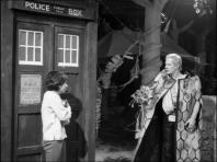 002 The Daleks (TV Story) (15)