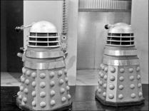 002 The Daleks (TV Story) (19)