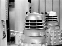 002 The Daleks (TV Story) (20)